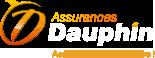 Dauphin assurances