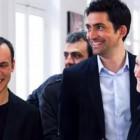Creads lève 3 millions d'Euros auprès du CM-CIC Capital Privé