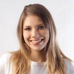 Marlene Lasserre